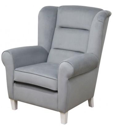 Fotel Irma