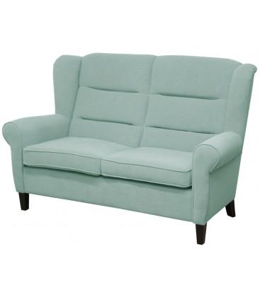 Sofa Irma