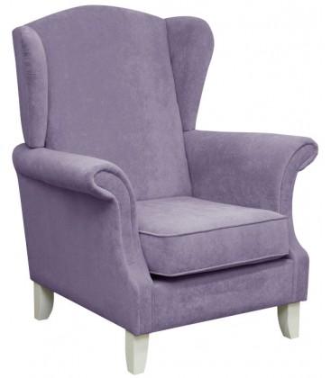 Fotel Ester