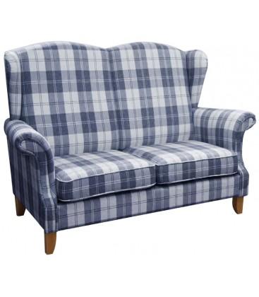 Sofa Ester