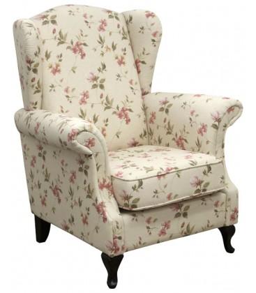 Fotel Ester Styl