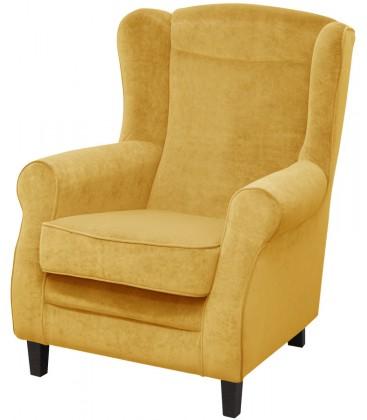 Fotel Darla