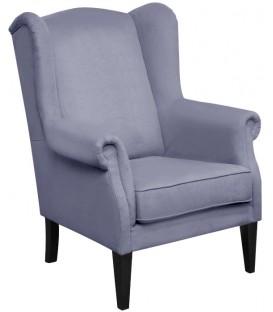 Fotel William