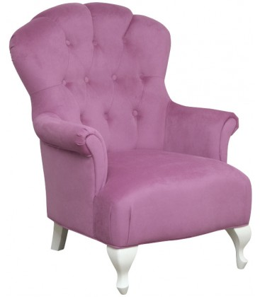Fotel Sofia
