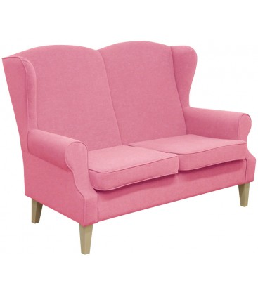 Sofa Saga
