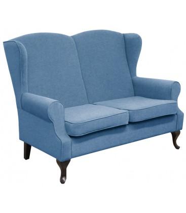 Sofa Saga Styl