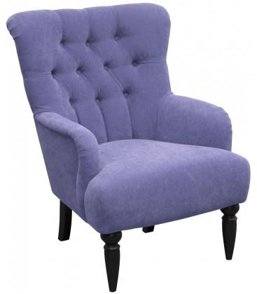 Fotel Aria