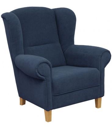 Fotel Alma