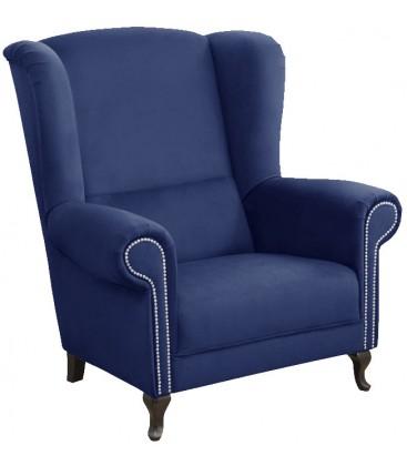 Fotel Alma Styl