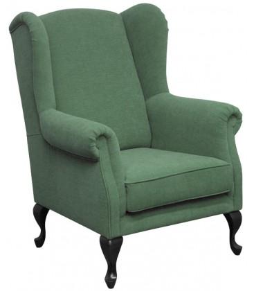 Fotel Dolly