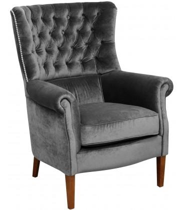 Fotel Prima