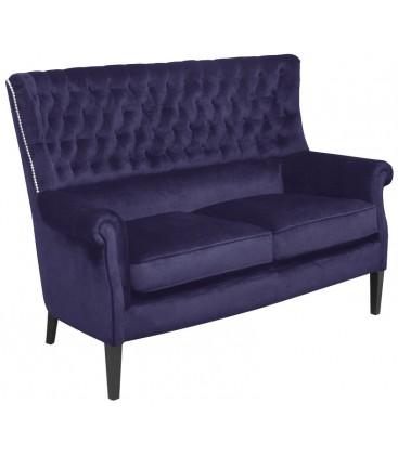 Sofa Prima