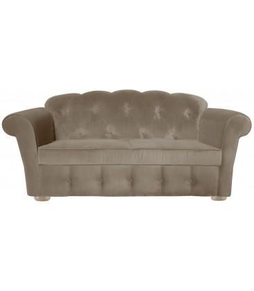 Sofa Szarlot