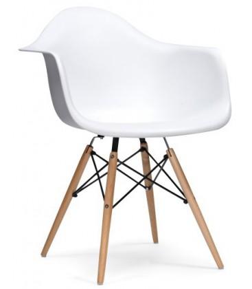 Krzesło stylowe DAW