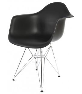 Krzesło w stylu DAR