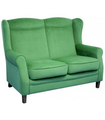 Sofa Darla