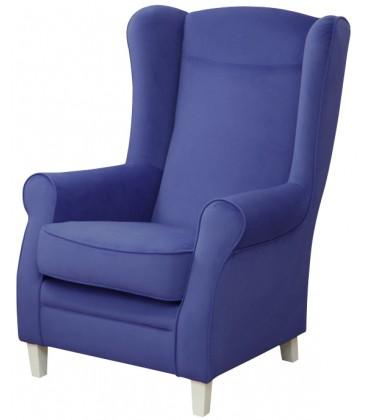 Fotel Elton
