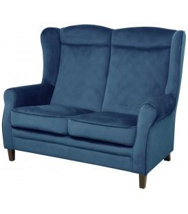 Sofa Uszak Elton