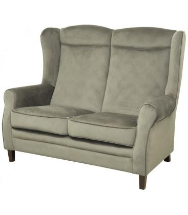 Sofa Elton