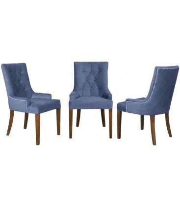 Krzesło Westfalia