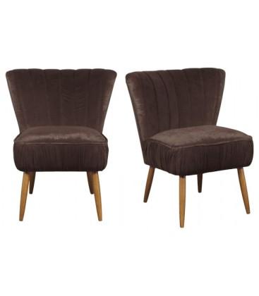 Krzesło Eliot