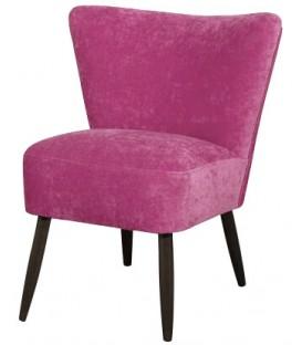 Krzesło Eliot off