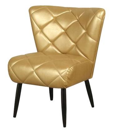 Krzesło Eliot pik