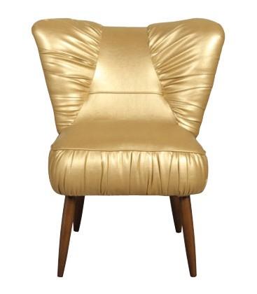 Krzesło Eliot styl