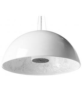 Lampa w stylu Skygarden 60 cm