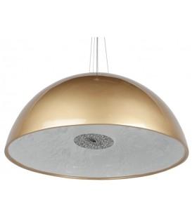 Lampa w stylu Skygarden Color 60 cm