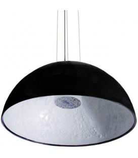Lampa w stylu Skygarden 90 cm