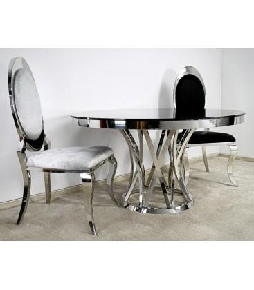 Stół Okrągły Expanse