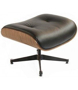Podnóżek Vip w stylu Lounge Chair