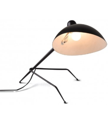 Lampa Raven stołowa