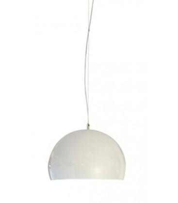Lampa Top