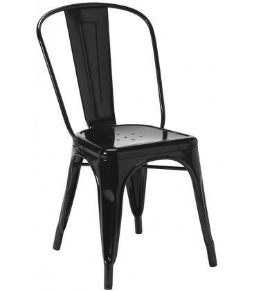 Krzesło Military