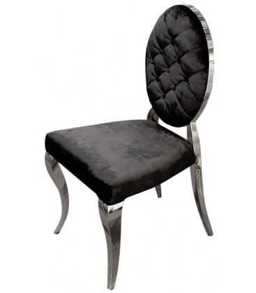 Krzesło Paris Pik