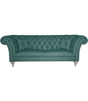 Sofa Chesterfield Brit