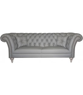 Sofa Chesterfield Brit