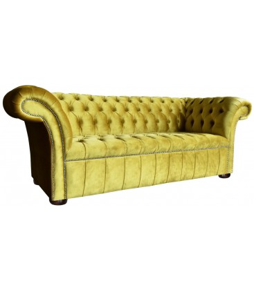 Sofa Chesterfield Camilla