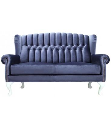 Sofa stylowa Juliet