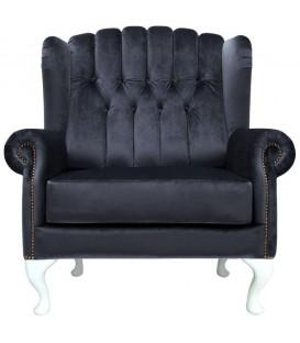 Fotel stylowy Juliet