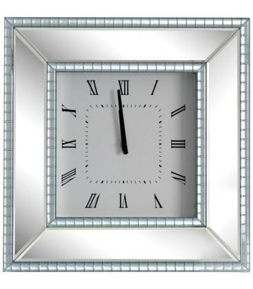 Zegar Glam Value 50 cm x 50 cm