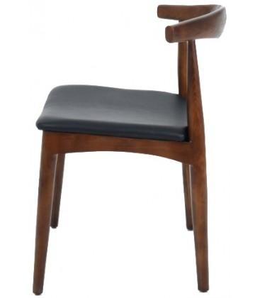 Krzesło Kennedy