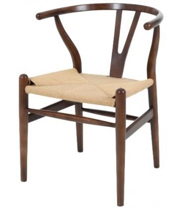 Krzesło Wishbone
