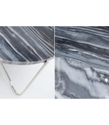 Stolik Marble