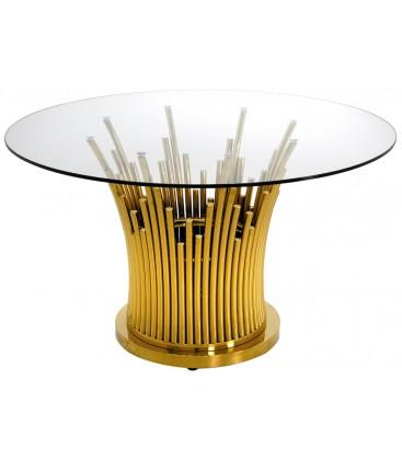 Stół seria Glare