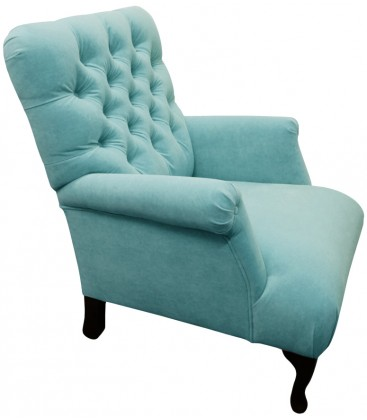Fotel Helen