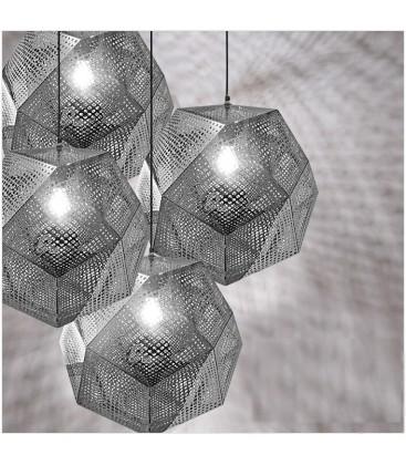 Lampa Abstract Futuri