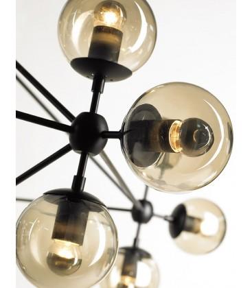 Lampa Planetario Astrifero